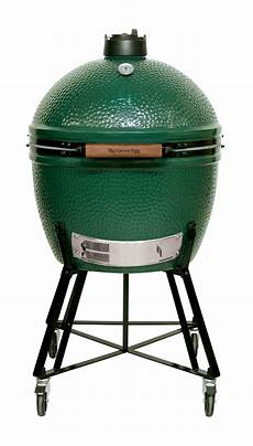 Grill Price by Big Green Egg Prices For 2018 New Updates Bbq Grilling