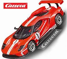 evolution 27596 ford gt race car time twist 1 32