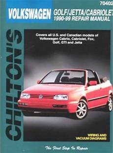chilton car manuals free download 1986 volkswagen golf navigation system all volkswagen cabrio parts price compare