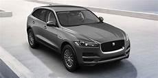 jaguar crossover prix jaguar f pace vehicle overview performance suv