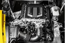 another c7 corvette z06 engine bites the dust gm authority