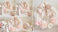 baby bathroom ideas how to do a chic baby shower with many great diy ideas and high end