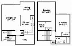 studio 1 2 3 bedroom apartments for rent in penfield ny willow pond apartments and