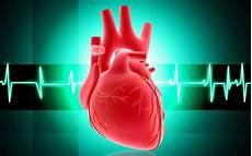 6 Tips Kesehatan Jantung Dari Para Ahli Jantung Ternama