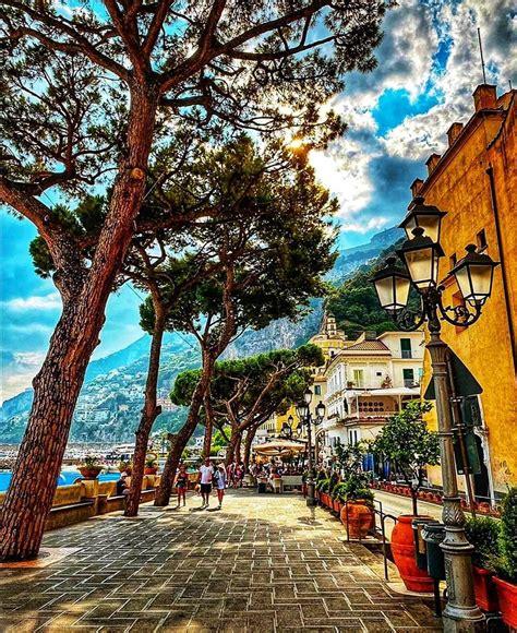 Sicilien Vs Sardinien