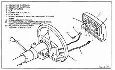 accident recorder 1989 buick skylark user handbook step by step directions to replace steering column on a 1998 buick skylark ford shift tube