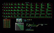 pipe dwg block for autocad designs cad