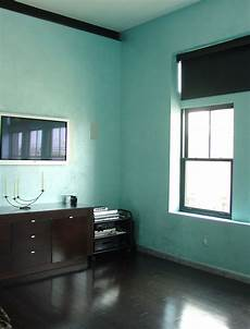 pearlescent paint for interior walls glamorous walls ceilings reflective designer finishes