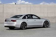 audi s8 2019 2019 audi s8 review release date design engine