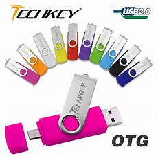 usb stick 4 gb usb flash drive pen drive 4gb 8gb otg 16gb 32gb
