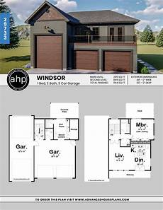 craftsman carriage house plans windsor carriage house craftsman house plan garage guest