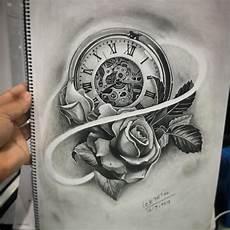 no photo description available clock design
