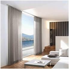 wohnzimmer gardinen modern 59 elegant gardinen modern ideen reizend tolles