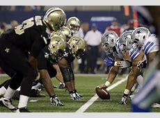 watch cowboys game live online