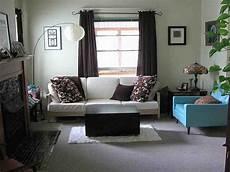 ikea living room curtains decor ideasdecor ideas