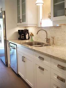 white galley kitchen ideas pictures remodel and decor