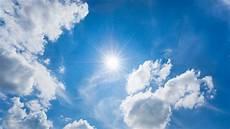 wo geht die sonne auf und wo geht sie unter universum wo ist der himmel weltall natur planet wissen