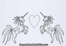 unicorn malvorlage kostenlos jpg 842 215 595 bilder