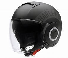 harley davidson helm ec 98315 15e 002l hlmt shark commuter 3 4 matt b xl im