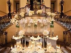 wedding entrance unique ideas 2016 which fashion