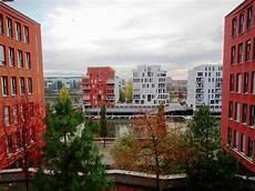 frankfurt westhafen wohnkonzept marina lassen sie sich auf