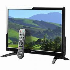 television portable achat vente television portable