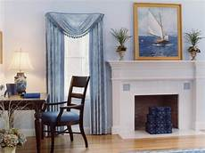 home staging 15 home staging tips designed to sell hgtv