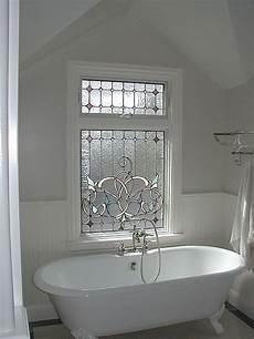 Bad Fenster Sichtschutz - the 25 best bathroom window privacy ideas on