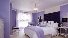Bedroom Color Ideas In India by Bedroom Color Combination India Psoriasisguru