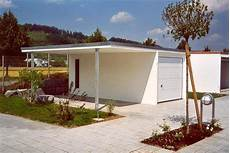 wieviel kostet ein statiker garage genehmigungsfrei trotzdem architekt und statiker