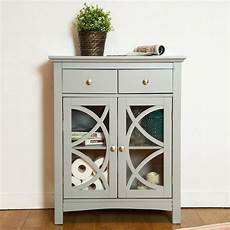 free standing bathroom storage ideas 26 best bathroom storage cabinet ideas for 2019