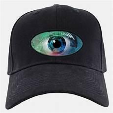 illuminati hat illuminati hats trucker baseball caps snapbacks