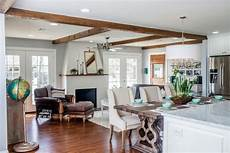 Fixer Plain Gray Ranch Made Bright And Spectacular