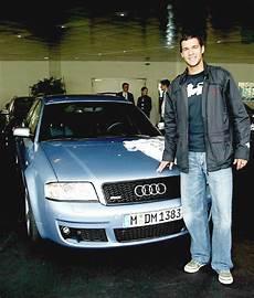 autofahren wie ein des fc bayern m 252 nchen www audi