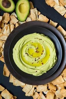 Was Ist Hummus Und Wie Gesund Ist Die Orientalische