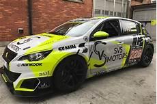 peugeot 308 racing cup racecarsdirect peugeot 308 racing cup