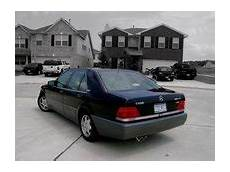 how to fix cars 1994 mercedes benz s class interior lighting 1994 mercedes benz s class pictures cargurus