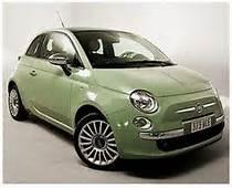 Fiat 500C Indie Cream  Mijn PR Dame Beleeft Pinterest