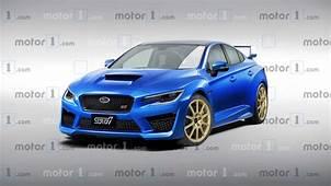 2020 Subaru Brz Sti  Cars Specs Release Date Review