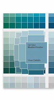 paint colors exterior interior paint colors from sherwin williams