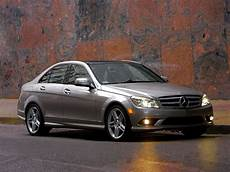 how to fix cars 2010 mercedes benz c class regenerative braking 2010 mercedes benz c class price photos reviews features