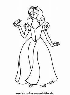 Malvorlagen Prinzessin Pdf Ausmalbilder Ausmalbild Ausmalbild Prinzessin 9