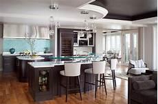 kitchen islands bar stools trendy kitchen island stool ideas