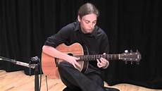 mike guitars boogie shred percussive acoustic guitar mike dawes