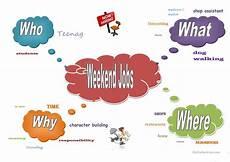 part time worksheets 3051 part time esl worksheet for distance learning home schooling and offline
