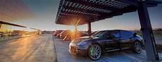Porsche Zentrum Landau 187 Herzlich Willkommen