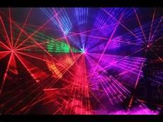 jeux de lumiere jeux de lumi 232 res n 176 2 disco lights 1080p s amuser 224 la