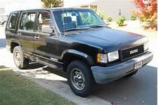 auto body repair training 1993 isuzu trooper transmission control find used 1993 isuzu trooper 4wd suv looks good runs great 1 owner clean in matthews