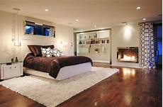 Cheap Rugs For Bedrooms
