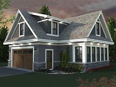craftsman carriage house plans 023g 0003 craftsman style carriage house plan in 2019